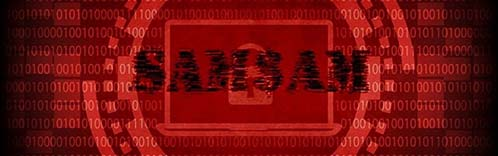 SamSam Ransomware – What is this and How to defend?