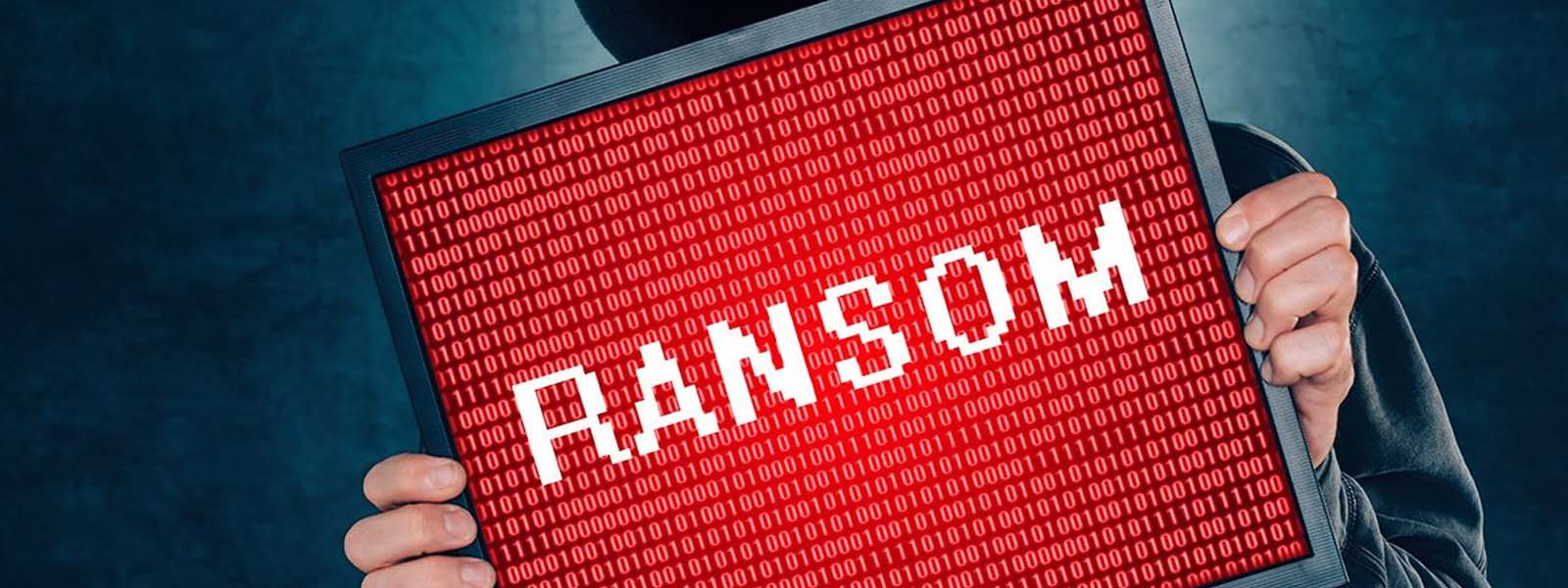 MSPs continue to suffer Ransomware attacks